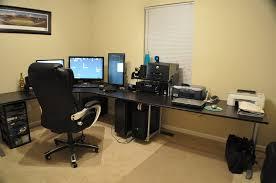 Best Gaming Corner Desk Corner Gaming Desk Ikea U2014 Furniture Ideas Best Gaming Desk Ikea