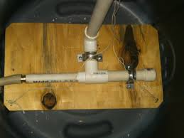 how to build a quick and easy pneumatic prop for halloween 13 steps