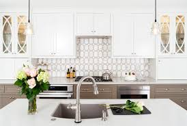 bazaar what u0027s cooking home u0026 design magazine