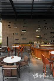 The Breslin Bar Grill Southbank Vic by 410 Best Gbnyc Restaurants Images On Pinterest Cafes Restaurant