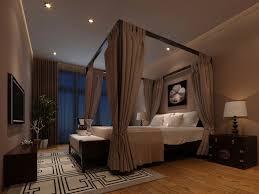 elegant king size canopy bedroom sets king size canopy bedroom image of king size canopy bedroom sets