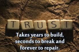 Trust Memes - trust memes google search other quotes pinterest trust