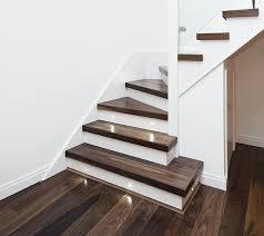 maxiply floor