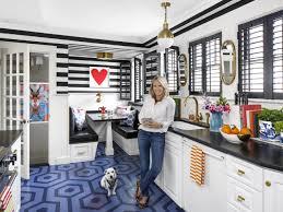 light blue kitchen ideas furniture light blue kitchen cabinets kitchen paint colors with