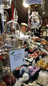 124 best car boots specialist markets antiques and craft fairs