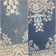 area rugs cleaners richmond kwik dry