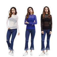 Cheap Boho Clothes Online Online Get Cheap Cheap Boho Tops Aliexpress Com Alibaba Group