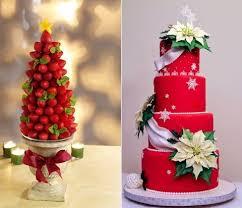 80 beautiful christmas wedding ideas happywedd com