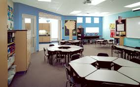 best paint color for classroom walls ideas 17 best images about
