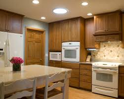 ceiling lights for kitchen ideas comfortable kitchen ceiling lights awesome kitchen light fixtures