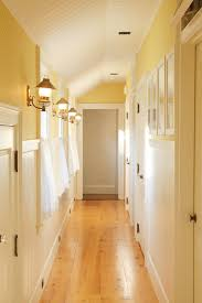 classic country hallway hallway decorating ideas hallway decor ideas hallway decor ideas with hallway decor ideas