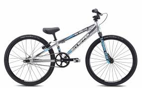 childrens motocross bikes for sale on sale kids bmx bikes