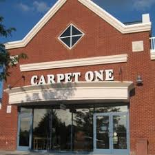quality carpet one floor home get quote carpeting 43330