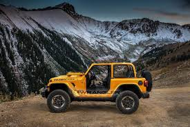 jeep wrangler 2017 grey new 2018 jeep wrangler color options