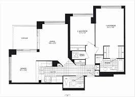 master suite floor plan floor plans for bedroom with ensuite bathroom floor plans for