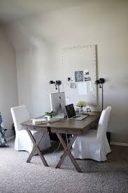 Holly Mathis Interiors Blog Home Office By Holly Mathis Interiors Jenny Collier Blog