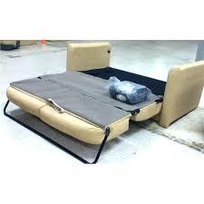 Used Rv Sleeper Sofa Used Rv Sleeper Sofa Used Sleeper Sofa Sleeper Sofa Air Bed Rv