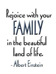 best 25 quotes about family ideas on