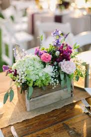best 25 wildflower centerpieces ideas on pinterest jam jar