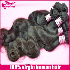 best hair extension brand well known hair vendor supply best hair 100 remy hair