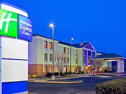 American Home Interiors Elkton Md Holiday Inn Express And Suites Carneys Point 4229731887 4x3