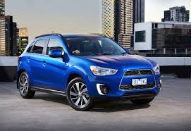 asx mitsubishi interior my15 mitsubishi asx update on sale from 24 990 performancedrive
