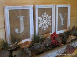 Dollar Tree Decorating Ideas Christmas Dollar Tree Ideas For Saving Money Homesteading Simple