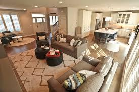 platinum home design renovations review bamboo flooring portland images 43 best japanese decor bath images