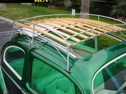 1962 62 candy apple green house of color custom vw bug youtube