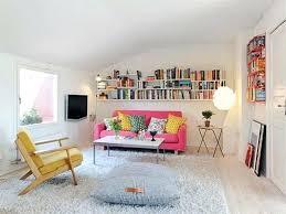 sell home decor products sell home decor products ation sell home decor products from home