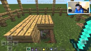 mc pe apk minecraft pocket edition 0 14 0 update beta build 6 last build