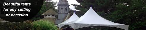 tent rentals ma marblehead tent event party rentals gallery page serving