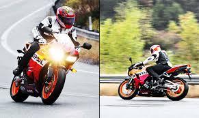 honda fireblade 600rr bikez news u003e u003e all new honda cbr 600rr