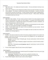 national history day thesis activities persuasive essay on why