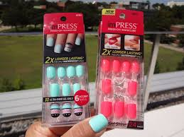 review impress salon quality at home manicures u2013 emsies