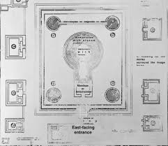 Ancient Greek House Floor Plan by A Visit To The Ruins Of Sri Lanka U0027s Ancient Polonnaruwa U2013 Part 1