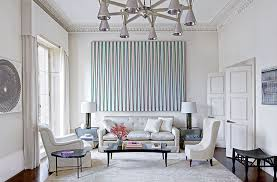 home design show nyc 2015 architectural digest modular home designs home design game hay us