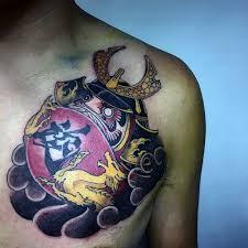 chest gallery part 6 tattooimages biz