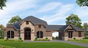 hidden arbor 80 u0027 in cypress tx new homes u0026 floor plans by