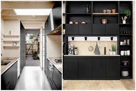 couleur cuisine blanche amazing couleur pour cuisine blanche 14 carreau style m233tro