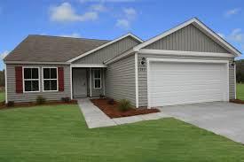Single Family Home by The Murray U2013 St John U0027s Ridge