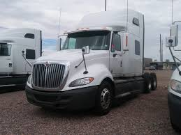 used kenworth trucks for sale in california 2013 kenworth t660 tandem axle sleeper for sale 8412