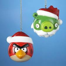 cheap small bird ornaments find small bird ornaments deals on