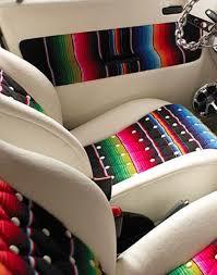 Best  Car Interior Decor Ideas On Pinterest Diy Car Car - Interior car design ideas