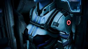 from ashes hr liara alternate from ashes armor at mass effect 3 nexus mods