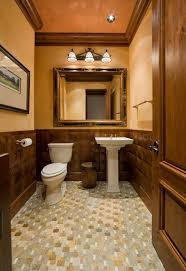 cave bathroom ideas luxury craftsman bathroom design ideas pictures zillow digs