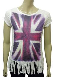 in ex wholesale womens tops u0026 t shirt wholesale ex chainstore womens t