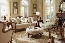 victorian living room decor victorian living room decor cullmandc