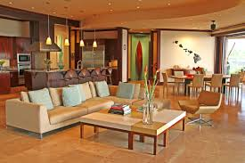 Luxury Homes Designs Interior by Fine Design Hawaii Hawaii Interior Designer