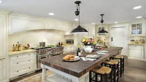 kitchen island boos kitchen boos grazzi kitchen island 100 images recycled countertops